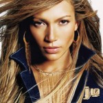 J. Lo and Shyne: Maybe Def Jam Will Write Me a Check Too