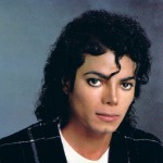 Things I Learned From Reading the Michael Jackson Autopsy