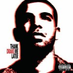 After Ingesting the Hype, Thank Drake for Making a Solid Album