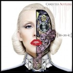 "How Strong *Is* Christina Aguilera's ""Bionic""?"