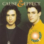 Hump Day Flashback: Cause and Effect