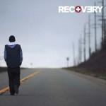 Chart Chat 6/30/10: Eminem's Comeback Mission Accomplished