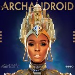 """The ArchAndroid"": Too Weird for It's Own Good?"