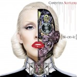 New Release Report 6/8/10: Christina Aguilera-Bionic Woman