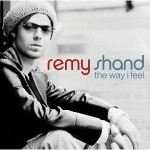 "Albums That Time Forgot: Remy Shand's ""The Way I Feel"""