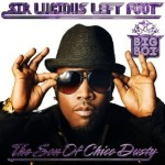 New Release Report 7/6/10: Big Boi is Finally Set Free