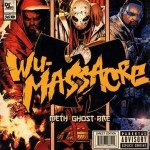 "Meth, Ghost & Rae Return with a ""Wu-Massacre"""