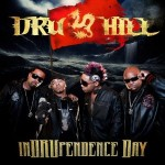 "No Fireworks on Dru Hill's ""InDRUpendence Day"""