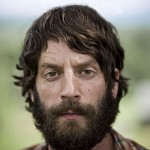 The Sexiest Hermit Ever: New Ray LaMontagne Available 8/17