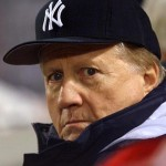 The Boss is Gone: R.I.P. George Steinbrenner