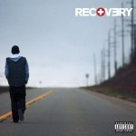 "Eminem's Saving the Music Industry, But is ""Recovery"" His Best Work?"