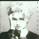 All You Need to Know About the Music of…Madonna