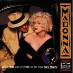 All You Need to Know About the Music of Madonna (Part 2)