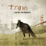 Attention, Soul Sisters! (and Others)…Train's Album Ain't So Bad
