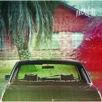 New Release Report 8/3/10: Into the (Arcade) Fire