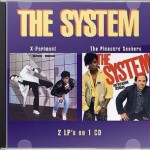 "Hump Day Flashback: The System's ""This is for You"""