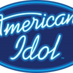 """American Idol"": Now What?"