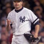 Roger Clemens: What a Dope