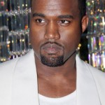 """""""Imma Let You Finish, But I Got Beyonce On the Track!"""": New Kanye"""
