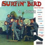 "Hump Day Flashback: ""Surfin' Bird"""