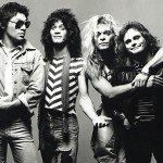 Does Van Halen Really Need to Make a New Album?