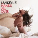 New Release Report 9/21/10: Wanna Get Your Hands All Over Maroon 5?