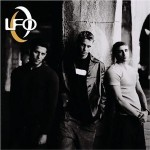 R.I.P. Rich Cronin of LFO
