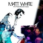 "Moonlighting: My Review of Matt White's ""It's the Good Crazy"" on ESD"