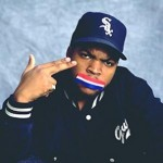 Moonlighting: The Popdose Guide to Ice Cube