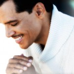 "El Yes!: Mr. DeBarge Releases the Video for ""Second Chance"""