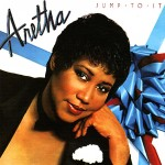 Award Show Sundays: Aretha's Headgear