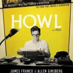 "Pass the Popcorn!: Popblerd Reviews ""Howl"""