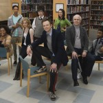 "The Idiot Box: ""Community"" Knocks It Out of the Park"