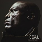 "It Takes Quite a ""Commitment"" to Enjoy Seal's Latest Album"