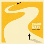 Bruno Mars Doo-Wops His Way Into My Heart with His Debut Release