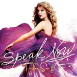 New Release Report 10/25-26/10: Taylor Saves the Music Industry??