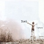 "Albums That Time Forgot: Dag's ""Righteous"""