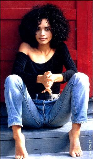 Lisa Bonet very young girls fucking. very young girls fucking teen les sex
