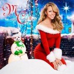 Christmas in October?: Mariah Thinks So