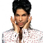 Prince Delivers News at the Apollo (Just Not the News I Wanted)