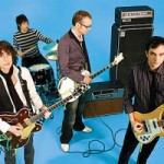 An Hour (& a Half) of Power (Pop) with Fountains of Wayne