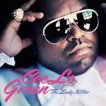"Spin Cycle: Cee-Lo's ""The Lady Killer"""