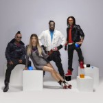 Moonlighting: Reviews of The Black Eyed Peas & El DeBarge on Popdose!!