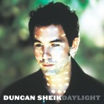 "Albums That Time Forgot: Duncan Sheik's ""Daylight"""
