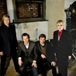 Le Bon!!: New Duran Album Gets a Release Date