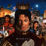 Chamone!! New Michael Jackson Album Coming Out 12/14