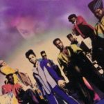 Blerd's Notes: A Guide to the Music of Prince (Part 3)