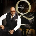 "Spin Cycle: Quincy Jones ""Soul Bossa Nostra"""