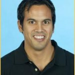 Roundball Soundoff 11/22/10: Does Erik Spoelstra Use White Strips?