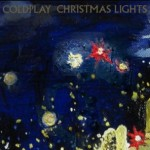 Coldplay & George Michael Wish You a Very British Christmas